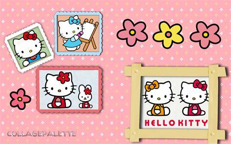 Happy Birthday Hello Kitty Song