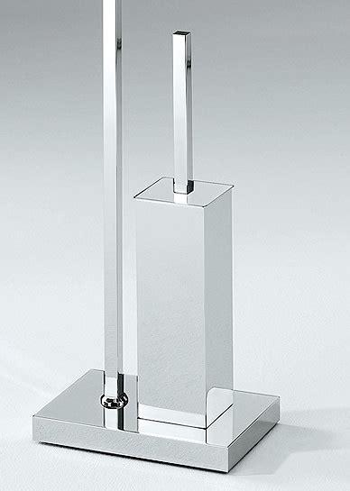 bathroom accessories sets  design qs supplies uk