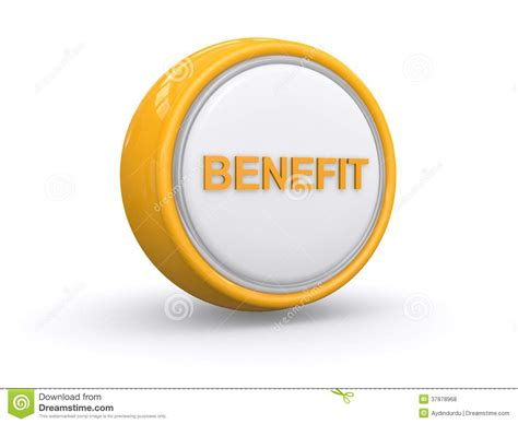 Benefit Button Stock Photo Image Of Sign, Illustrated. Dlj Ral Signs. Risks Signs Of Stroke. Robot Signs. Fish Oil Signs. Headteacher Signs Of Stroke. Wall Art Sticker Signs Of Stroke. Obsessive Compulsive Signs. Traffic Pakistan Signs