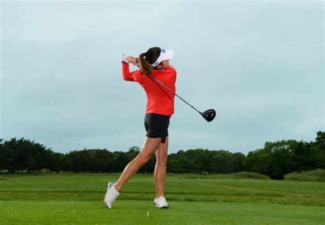 Golf Driver Swing by Simplify Your Driver Swing For Effortless Power Golf Digest