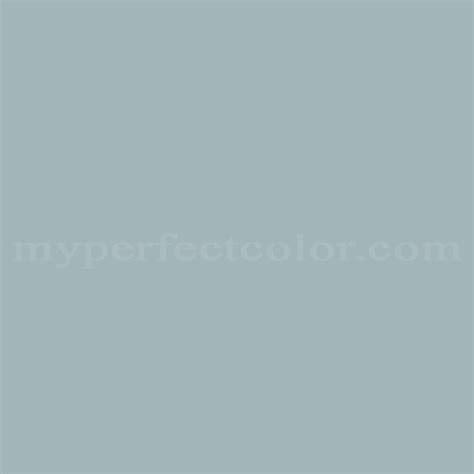 paint color santorini blue benjamin 1634 santorini blue myperfectcolor