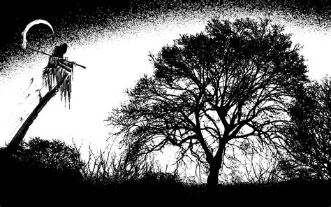 siege faucheuse the grim reaper images grim reaper hd wallpaper and