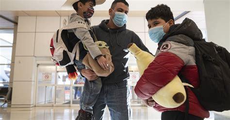 México: Cómo conseguir una prueba rápida de covid-19 para ...
