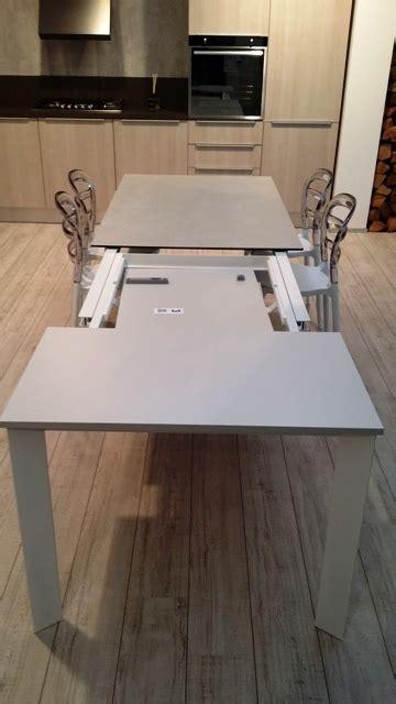tavolo 4 metri tavolo friulsedie dionisio t92 vetroceramica 140 x