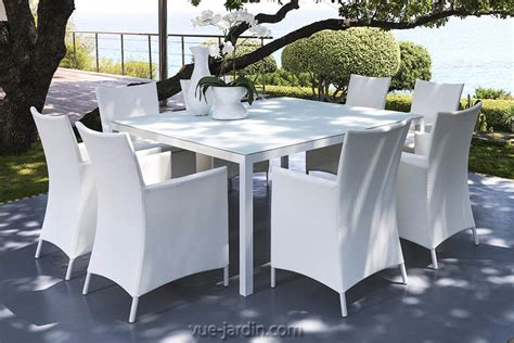 table carree 150 x 150 stunning table de jardin extensible en verre trempe images amazing house design getfitamerica us