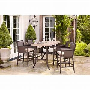 42 best brown jordan for the home depot images on With brown jordan patio furniture home depot