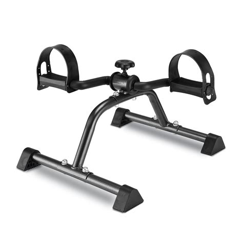 Ultrasport Mb 100 Mini Bike Heimtrainer | Exercise Bike ...