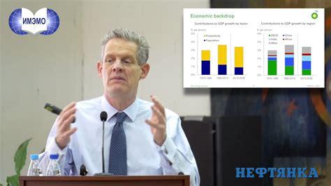 7 перспективных тенденций в сфере энергетики . сайт комсомольской правды