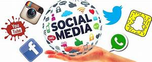 6 Simple Steps to become a Successful Social Media ...