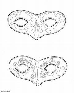 mardi gras mask template new calendar template site With free printable mardi gras mask templates