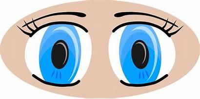 Clipart Eyes Svg Anime Panda Presentations Websites