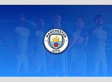 Download Manchester City Wallpaper Gallery