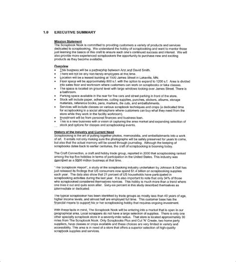Livestock Business Plan Template by Livestock Business Plan Template Popular Sles Templates