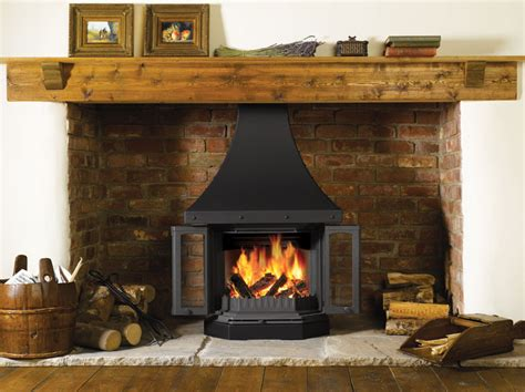image of fireplace surround ideas dovre 2300cb wood burning fireplace dovre stoves fires