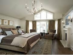 Ideas Of Bedroom Decoration by Bedroom Traditional Master Bedroom Decorating Ideas Ideas For Decorating Yo