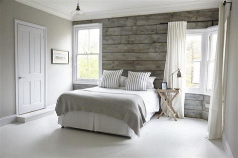quelle couleur pour une chambre adulte couleur de chambre 100 idées de bonnes nuits de sommeil