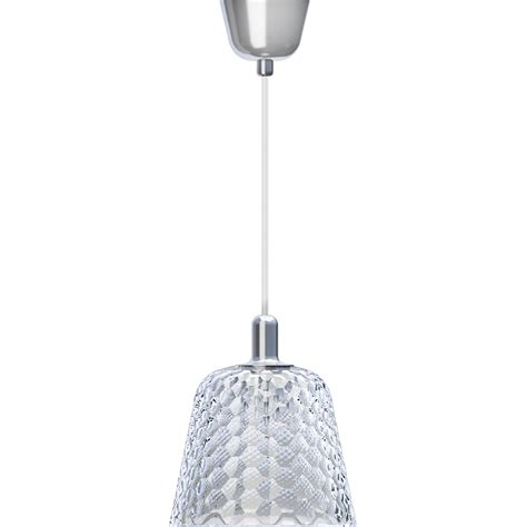 siege starck objets bim et cao suspension light 1l grand modèle