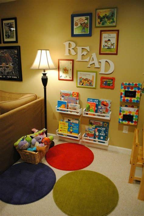 bilder für das kinderzimmer 44 beispiele die das kinderzimmer gestalten kinderleicht