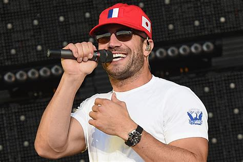dierks bentley wedding ring sam hunt opens up about how he proposed