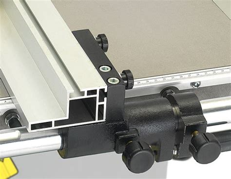Cabinet Table Saw Uk by Working Wood Guide Power Tools For Cabinet