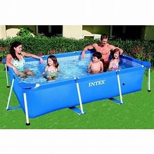 Kit Entretien Piscine Gonflable : piscine gt accessoire nettoyage piscine gt kit d entretien ~ Dailycaller-alerts.com Idées de Décoration