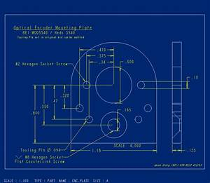 Bei Encoder Wiring Diagram