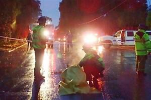 First responders scramble to respond to mudslides ...