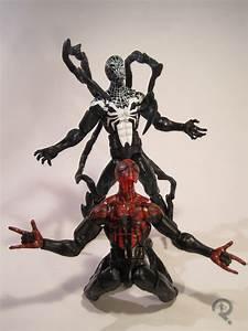 Venom | The Figure In Question