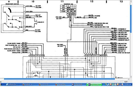 diagrama electrico automotriz picture car interior design