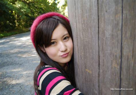 Jpsex Free Japanese Teen Yumi Porn Pictures Gallery