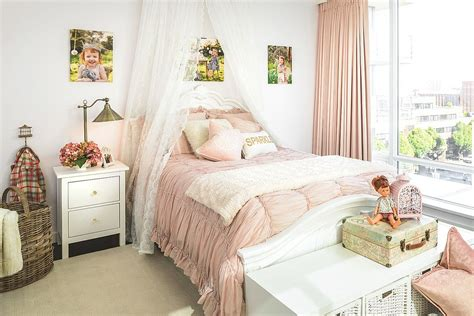 chambre shabby chic 30 creative and trendy shabby chic rooms