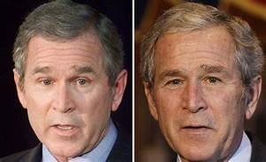 10, U, S, Presidents, Before, And, After, Their, Terms, In, Office