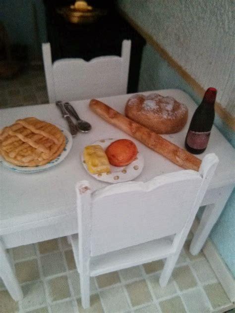 objets cuisine les creations de noyulou objets cuisine