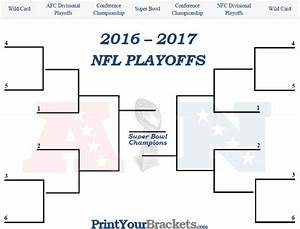 2014 nfl grid schedule autos post With nfl playoff bracket template