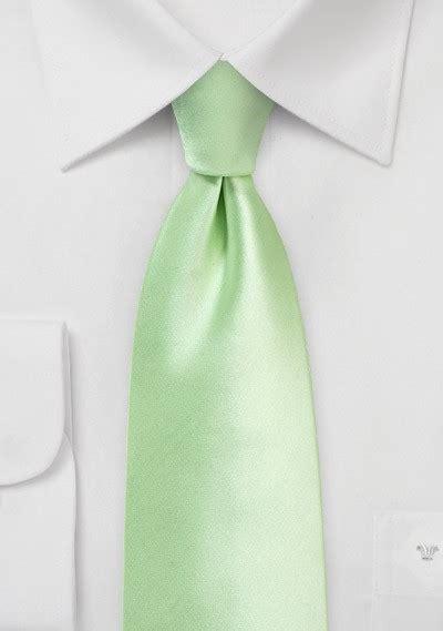 solid color tie  winter mint bows  tiescom