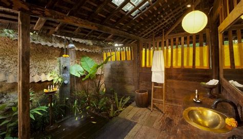 Mesmerizing Bambu Inda Resort Bali by Mesmerizing Bambu Inda Resort Bali Home Decor And Design