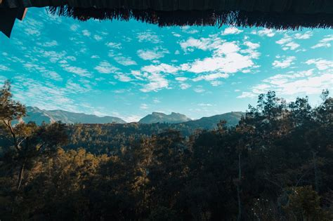 A Guide To Maubisse Timor Leste The Hidden Gem Of The