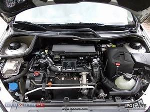 Peugeot 206 1 4 Hdi : peugeot 206 1 4 hdi specificaties ~ Gottalentnigeria.com Avis de Voitures