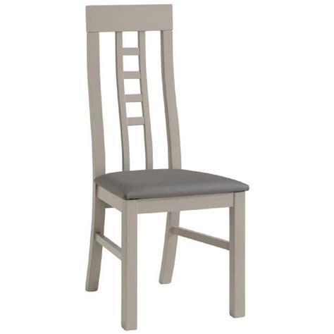 Livraison possible partout en europe. chaise pliante design salle à manger 9 – Idées de ...