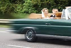oldtimer abc hochzeitsauto mieten karlsruhe oldtimer