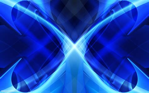 3458 modern blue wallpaper abstract background driverlayer search engine