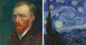 Vincent Van Gogh Life: How the Artist's Work Evolved Over Time  Vincent