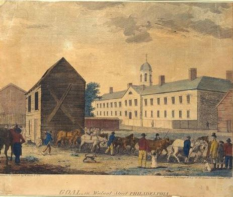 eastern state penitentiary encyclopedia  greater