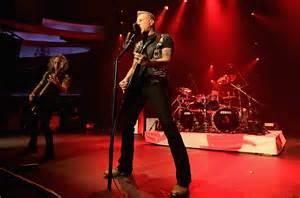 Metallica's Post-Grammy Show: Recap | Billboard