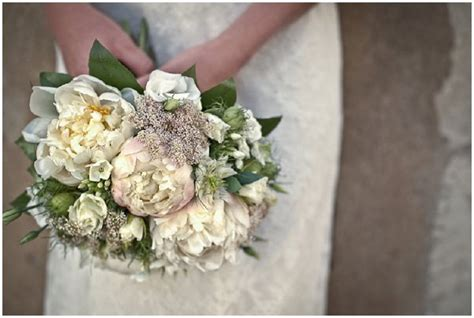 star studded wedding  poitou charentes france