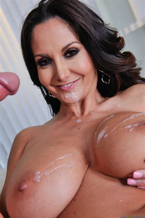 Ava Addams In Taught To Talk Dirty Brazzers Love