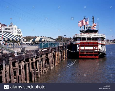 Barco De Vapor Mississippi by Barco De Vapor Barco De Vapor Barco Paddlewheeler