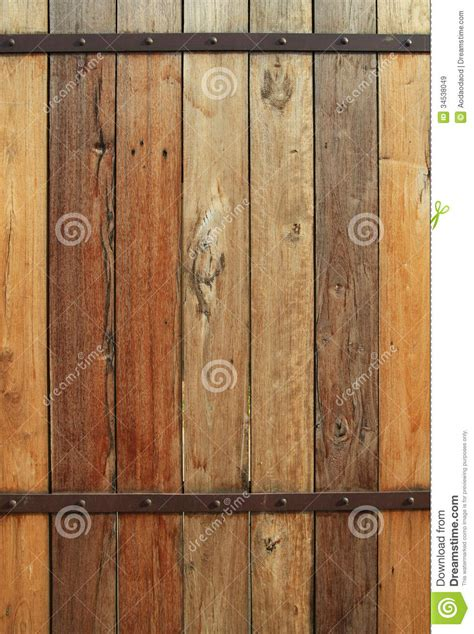 wood wall background royalty  stock images image