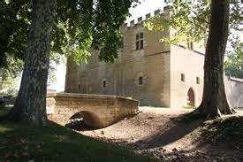 Portail Famille Le Pontet : fete medievale au chateau de fargues le pontet sur le ~ Dailycaller-alerts.com Idées de Décoration
