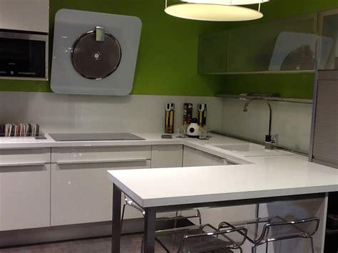 cuisiniste ouvert le dimanche magasin à découvrir inside concept inspiration cuisine